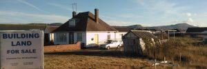 Project Monitoring North Wales