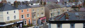 Conwy Street