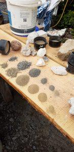 lime-mortar-sends-pigments